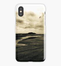 The Perfect Walk iPhone Case/Skin
