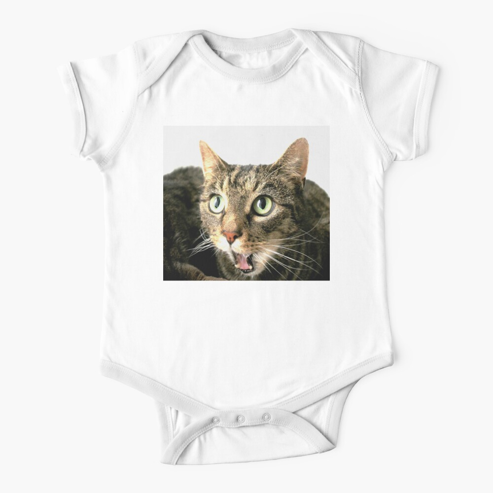 Live Love Rescue Animal Kids Children Short Sleeve T-Shirt Pullovers