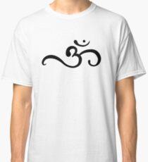 ohm 2 Classic T-Shirt