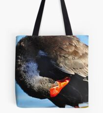 Just Powdering my Nose!! Tote Bag