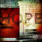 Hope I by Dallas Drotz