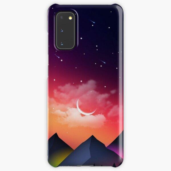 Abstract Design #22 Samsung Galaxy Snap Case