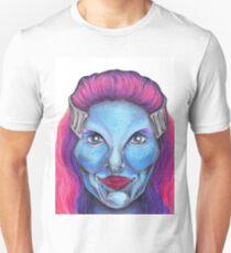 Delenn Unisex T-Shirt