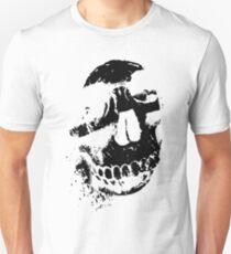 gost Unisex T-Shirt