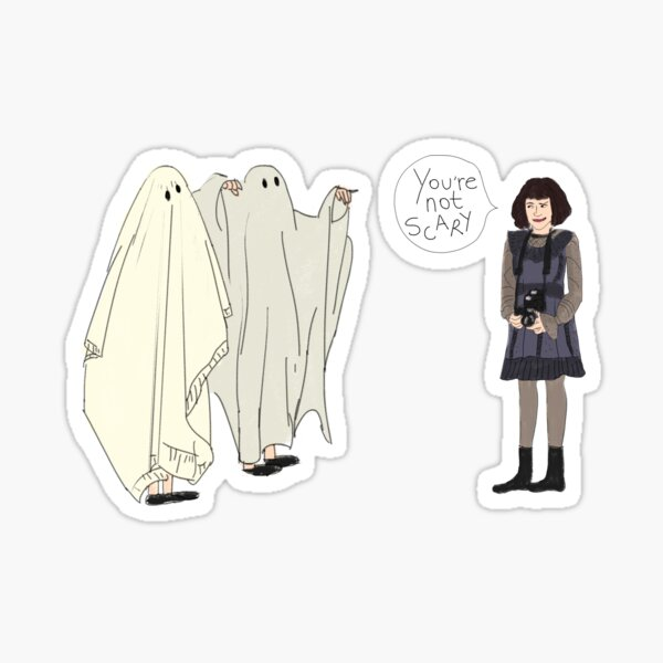 Maitlands Stickers Redbubble