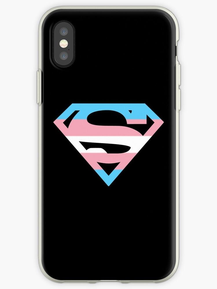 Super Trans 2 by shaneisadragon