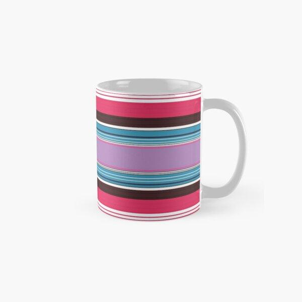 La Trabajadora Social No Apple Classic Mug