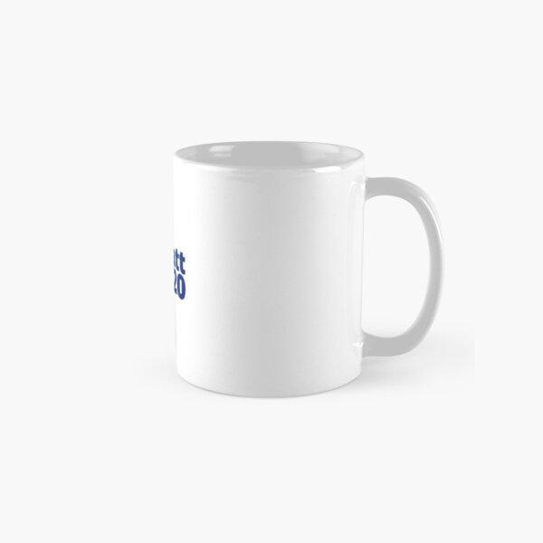 Schlatt 2020 Classic Mug