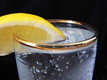 Refreshing by Mistyarts