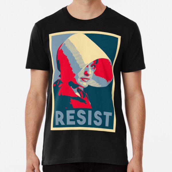 June Resist Premium T-Shirt
