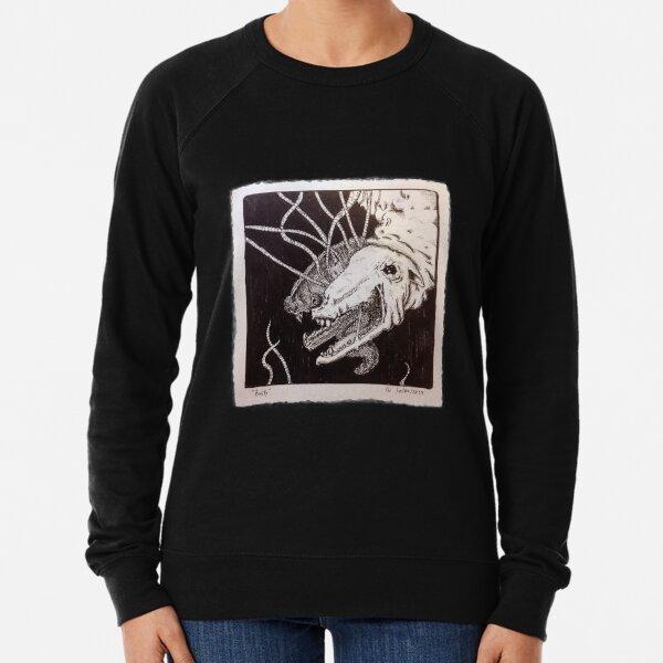 Husky Lightweight Sweatshirt