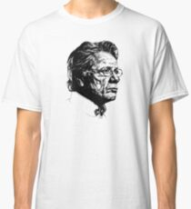 The Old Man Classic T-Shirt