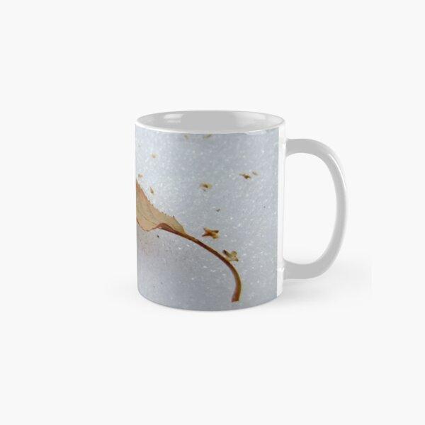 Lost but not forgotten Classic Mug