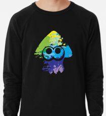 Inkling Lightweight Sweatshirt