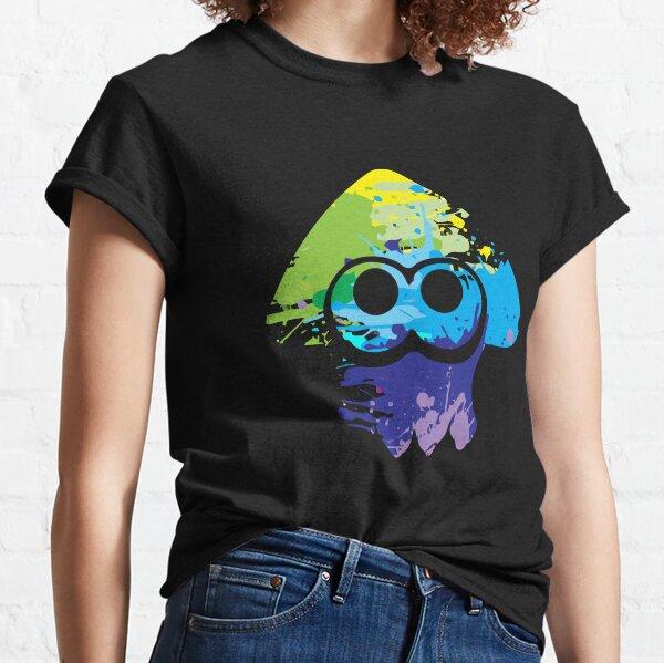 Idée T-shirt classique