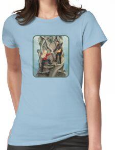 First Beanstalk? T-Shirt