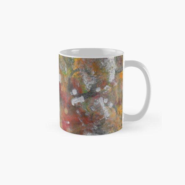 Dervish Mugs Redbubble