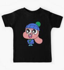 Anais Kids T-Shirt