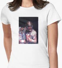 MR 16 LIKE NO OTHER MR JOE MONTANA T-Shirt