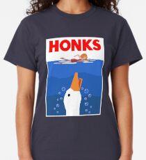 HONKS Classic T-Shirt