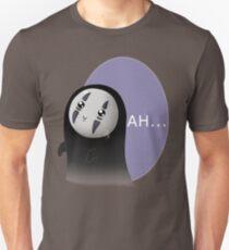 Sin cara chibi T-Shirt