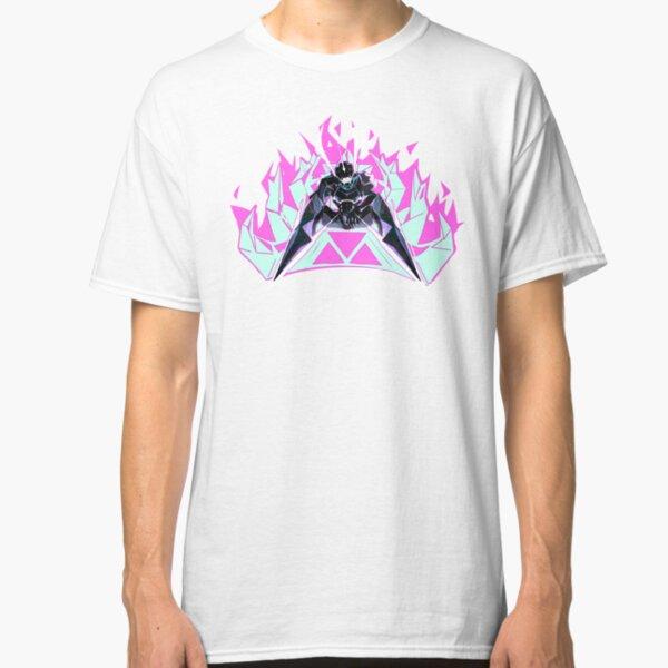 lio manspread fotia Classic T-Shirt