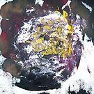 Crystal Ball by Jeff Schauss