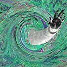inverted trip hand by mcfisturanalcav
