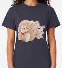 The Celestial Spirit Classic T-Shirt