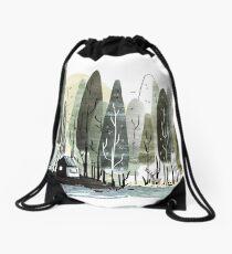 Walden Drawstring Bag