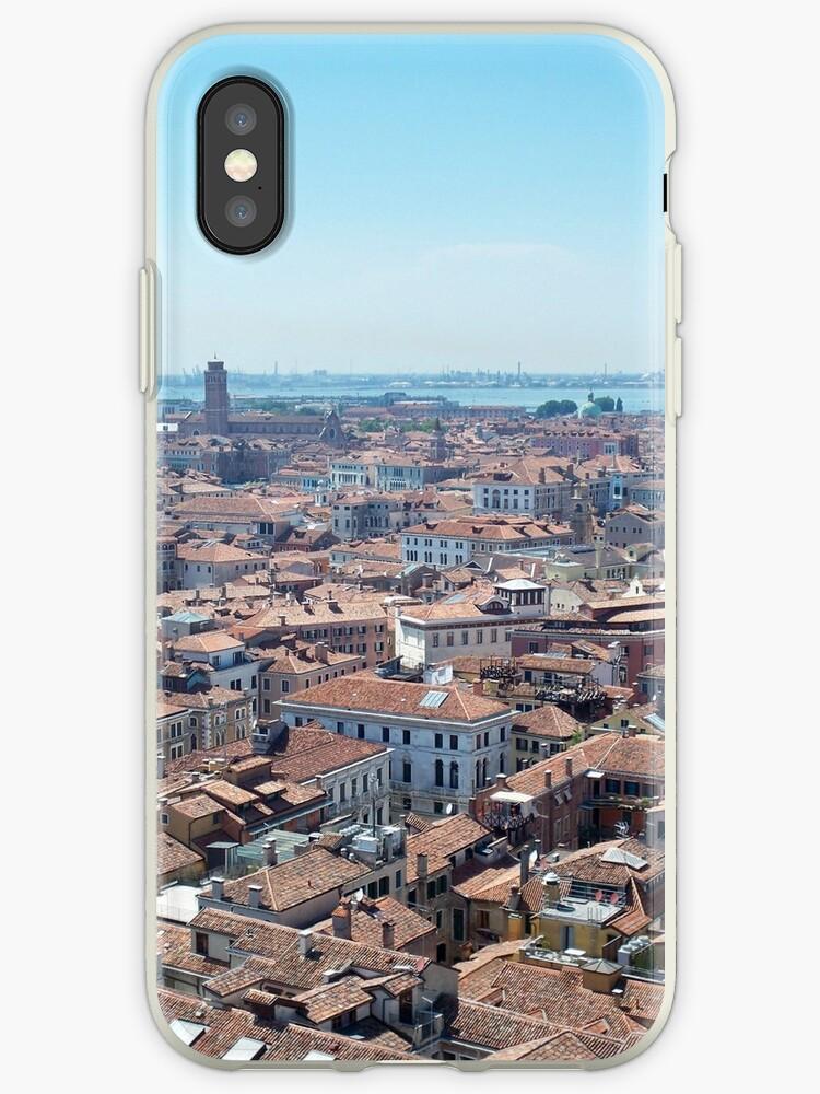 City of Venice by addyyork