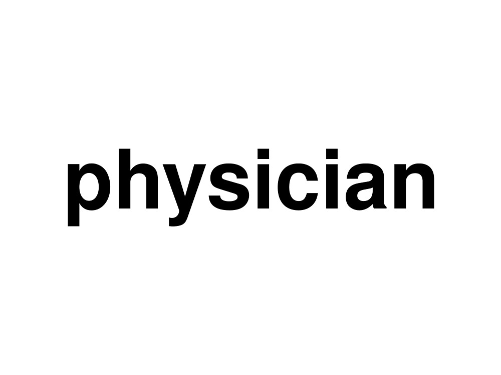physician by ninov94