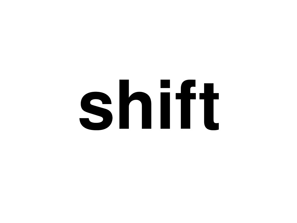 shift by ninov94