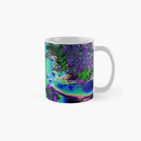 Mixology Classic Mug