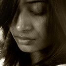 In Thoughts by Mukesh Srivastava