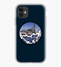 Wave Series - 47 MLB iPhone Case