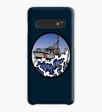 Wave Series - 47 MLB Case/Skin for Samsung Galaxy
