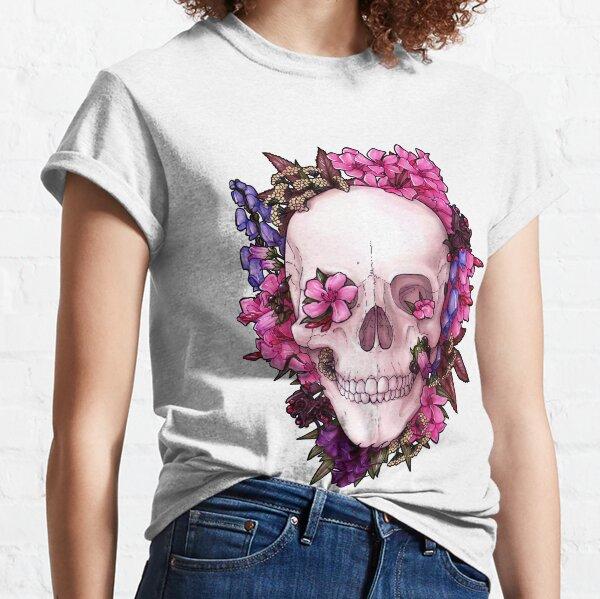 Deadly Beautiful Classic T-Shirt