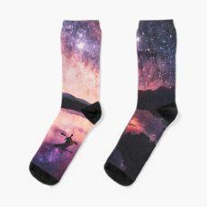 Cielo Socks