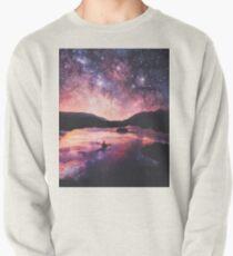 Cielo Pullover Sweatshirt