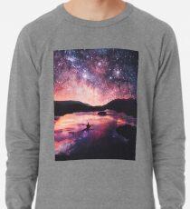 Cielo Lightweight Sweatshirt