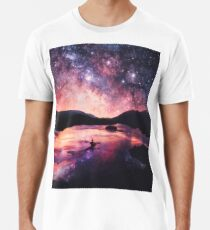 Cielo Premium T-Shirt