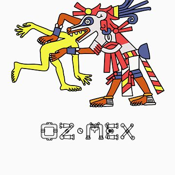 oz-mex.com by jayrogers