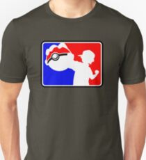 MLG Pokemon Unisex T-Shirt
