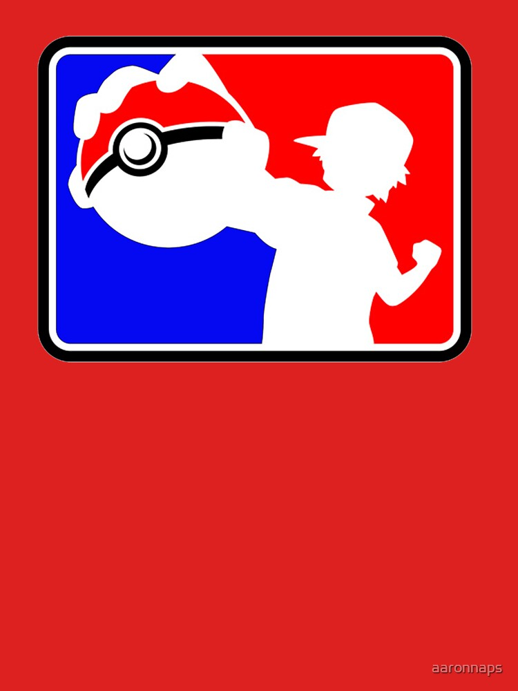 MLG Pokemon | Unisex T-Shirt