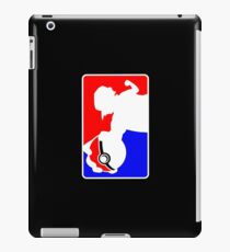 MLG Pokemon iPad Case/Skin