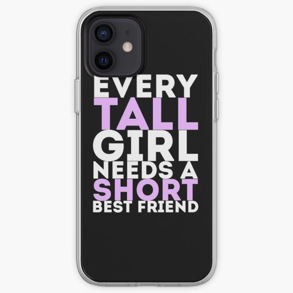 Best Friends iPhone cases & covers | Redbubble