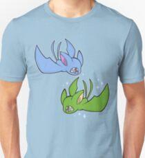Zubats T-Shirt