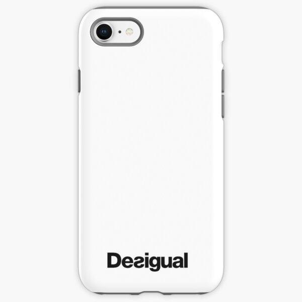 funda iphone 8 plus desigual