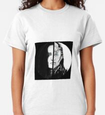Star Trek: Discovery - L'Rell - Mary Chieffo Classic T-Shirt